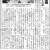 3月1日付[紀勢新聞]に「河村こうじ屋『味噌づくり教室』」の記事が掲載されました